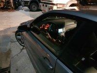 """E46 330d Coupe // 19"""" - 3er BMW - E46 - 20180109_184816.jpg"""