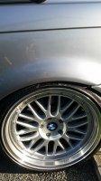 """E46 330d Coupe // 19"""" - 3er BMW - E46 - 20170705_194115.jpg"""