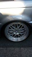 """E46 330d Coupe // 19"""" - 3er BMW - E46 - 20170706_075639.jpg"""