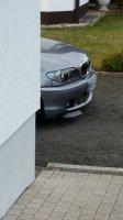 """E46 330d Coupe // 19"""" - 3er BMW - E46 - 20161217_151623.jpg"""