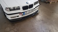 BMW E36 Limo Edition Sport - 3er BMW - E36 - image.jpg