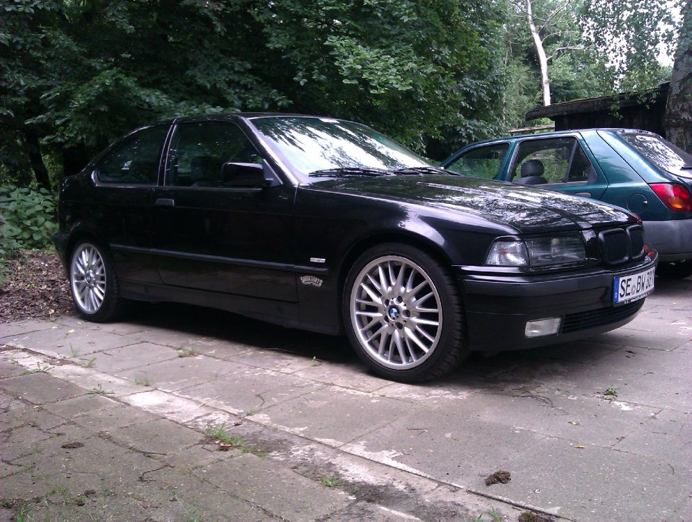 e36 compact er 316i 3er bmw e36 compact tuning. Black Bedroom Furniture Sets. Home Design Ideas