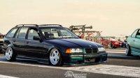 340i e36 v8 m60b40 swap Bagged - 3er BMW - E36 - DSC01744.jpg