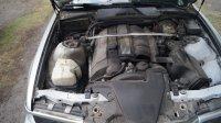 340i e36 v8 m60b40 swap Bagged - 3er BMW - E36 - DSC06591.JPG