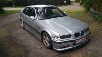 340i e36 v8 m60b40 swap Bagged - 3er BMW - E36 - DSC06580.JPG