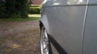 340i e36 v8 m60b40 swap Bagged - 3er BMW - E36 - DSC06583.JPG