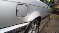 340i e36 v8 m60b40 swap Bagged - 3er BMW - E36 - DSC06584.JPG
