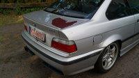 340i e36 v8 m60b40 swap Bagged - 3er BMW - E36 - DSC06585.JPG