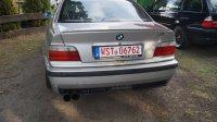 340i e36 v8 m60b40 swap Bagged - 3er BMW - E36 - DSC06586.JPG