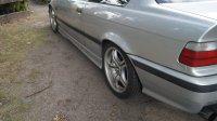 340i e36 v8 m60b40 swap Bagged - 3er BMW - E36 - DSC06587.JPG