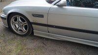 340i e36 v8 m60b40 swap Bagged - 3er BMW - E36 - DSC06588.JPG