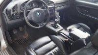 340i e36 v8 m60b40 swap Bagged - 3er BMW - E36 - DSC06589.JPG