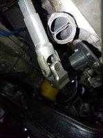 340i e36 v8 m60b40 swap Bagged - 3er BMW - E36 - 20190126_115545.jpg