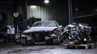 340i e36 v8 m60b40 swap Bagged - 3er BMW - E36 - DSC06645.jpg
