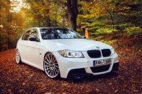White'n'Black - 3er BMW - E90 / E91 / E92 / E93 - IMG-20181021-WA0002.jpg