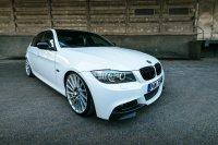 White'n'Black - 3er BMW - E90 / E91 / E92 / E93 - IMG-20181021-WA0005.jpg