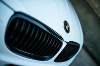 White'n'Black - 3er BMW - E90 / E91 / E92 / E93 - IMG-20181021-WA0007.jpg