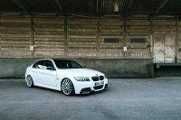 White'n'Black - 3er BMW - E90 / E91 / E92 / E93 - IMG-20181021-WA0000.jpg