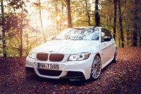 White'n'Black - 3er BMW - E90 / E91 / E92 / E93 - IMG-20181021-WA0001.jpg