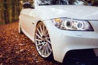 White'n'Black - 3er BMW - E90 / E91 / E92 / E93 - IMG-20181021-WA0003.jpg