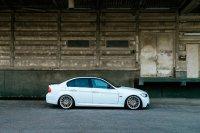 White'n'Black - 3er BMW - E90 / E91 / E92 / E93 - IMG-20181021-WA0006.jpg