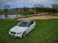White'n'Black - 3er BMW - E90 / E91 / E92 / E93 - P4126392-01-01-01.jpg