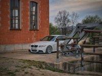 White'n'Black - 3er BMW - E90 / E91 / E92 / E93 - P4126405-01.jpg