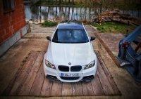 White'n'Black - 3er BMW - E90 / E91 / E92 / E93 - P4126422-01-01.jpg