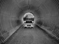 White'n'Black - 3er BMW - E90 / E91 / E92 / E93 - P4126428-01-01-01-01.jpg