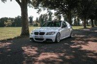 White'n'Black - 3er BMW - E90 / E91 / E92 / E93 - 20200801-_DSC4881.jpg