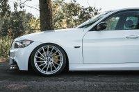 White'n'Black - 3er BMW - E90 / E91 / E92 / E93 - 20200801-_DSC4893.jpg