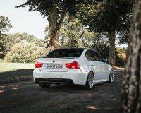 White'n'Black - 3er BMW - E90 / E91 / E92 / E93 - 20200801-_DSC4902.jpg