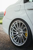 White'n'Black - 3er BMW - E90 / E91 / E92 / E93 - 20200719-_DSC4751.jpg