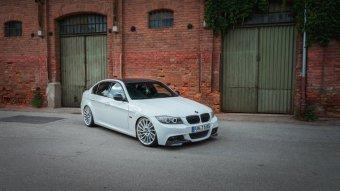 BMW der Woche 7