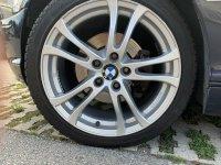 - NoName/Ebay - Uniwheels Turn 8x18 ET 40