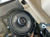 Mac-Audio Lautsprecher Star Flat 13.2
