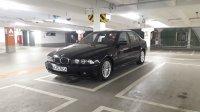 Ein V8 für alle Fälle! - 5er BMW - E39 - 20190228_213611.jpg