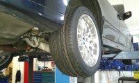 Ein V8 für alle Fälle! - 5er BMW - E39 - 20180422_123752.jpg