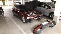 e36 318iss Coupé - 3er BMW - E36 - 20190503_183936.jpg