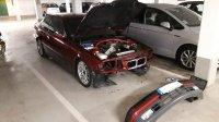e36 318iss Coupé - 3er BMW - E36 - 20190503_190725.jpg