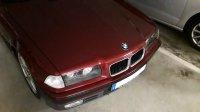 e36 318iss Coupé - 3er BMW - E36 - 20190503_214748.jpg