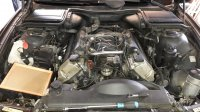 Ein V8 für alle Fälle! - 5er BMW - E39 - 20190804_092334.jpg