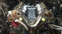 Ein V8 für alle Fälle! - 5er BMW - E39 - 20190811_143836.jpg