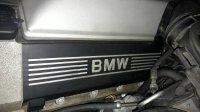Ein V8 für alle Fälle! - 5er BMW - E39 - 20191013_181402.jpg