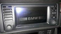 Ein V8 für alle Fälle! - 5er BMW - E39 - 20191013_182630.jpg