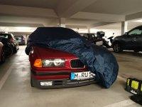 e36 318iss Coupé - 3er BMW - E36 - IMG_20200403_161044_714.jpg