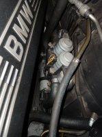 Ein V8 für alle Fälle! - 5er BMW - E39 - IMG_20200526_185521_179.jpg