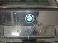 Ein V8 für alle Fälle! - 5er BMW - E39 - IMG_20201003_142256_279.jpg