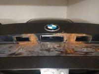 Ein V8 für alle Fälle! - 5er BMW - E39 - IMG_20201003_142737_504.jpg