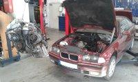 e36 318iss Coupé - 3er BMW - E36 - 20180224_1336192.jpg